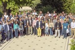 EUSMI_group_photo_Ancona_2019-web