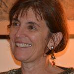 Patricia Bassereau