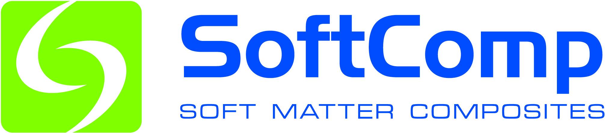 SoftComp logo, 2013 x 442 pixels, jpg, 711 KB